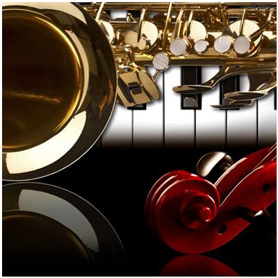 violino,-piano,-saxofone_1