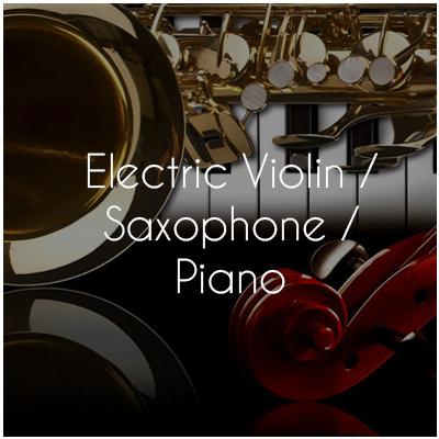 violino,-piano,-saxofone_EN
