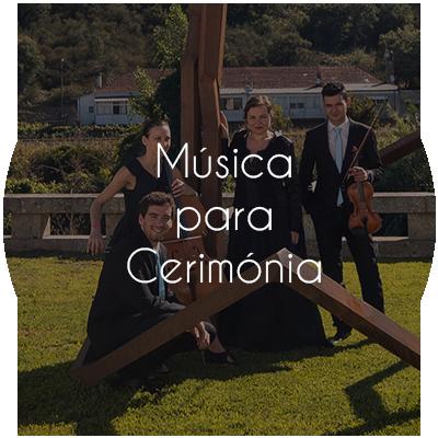 Música para Cerimónia_PT