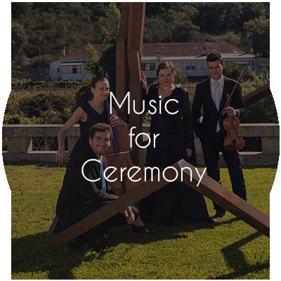 Música para Cerimónia_EN