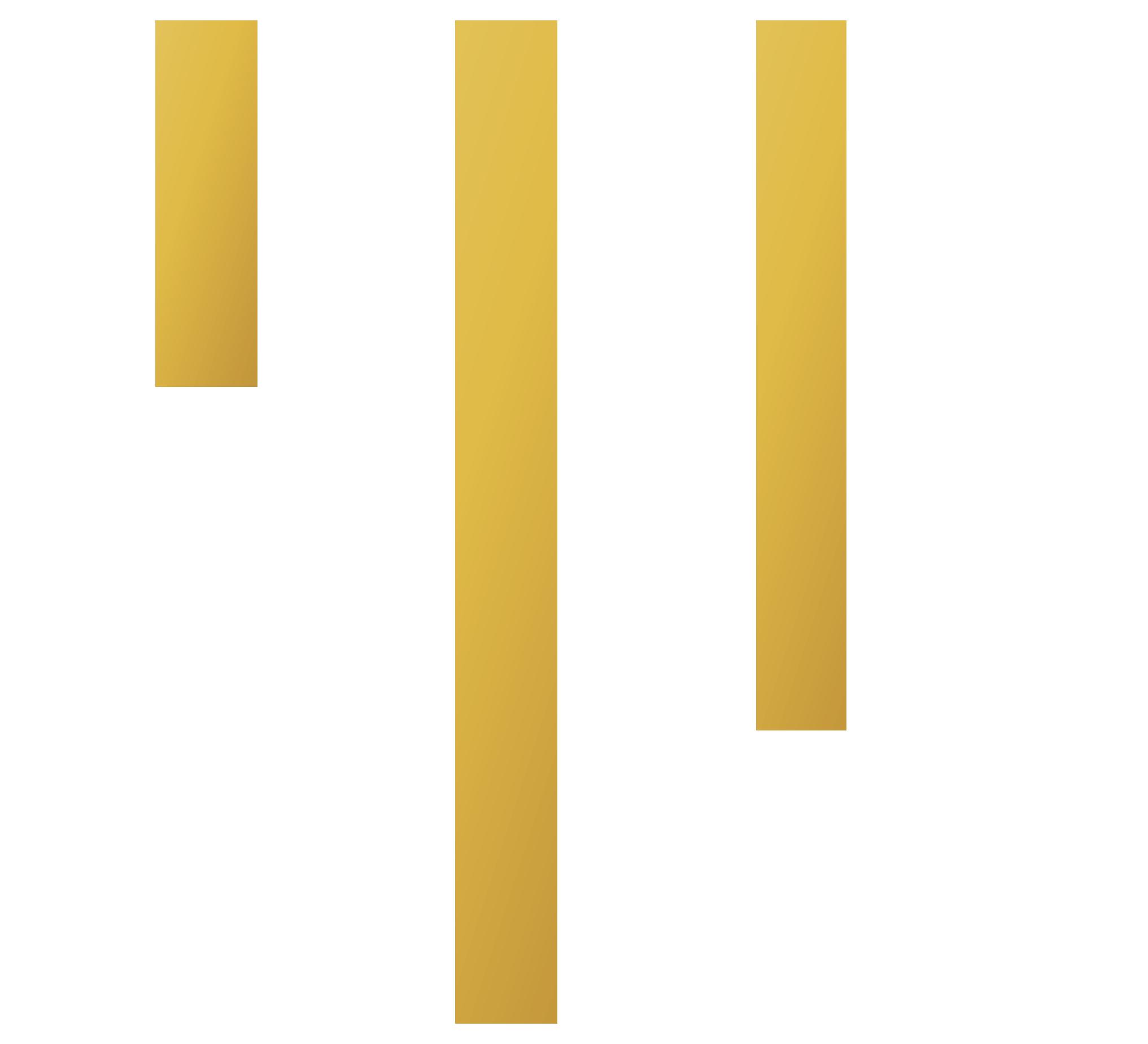 Logo M_semfundo