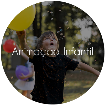 Animação Infantil3_pt